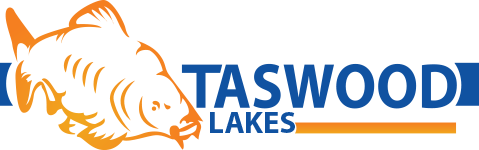 Taswood Lakes