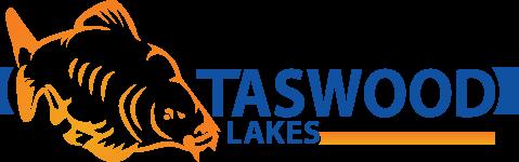 Taswood Lakes